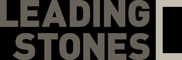 Leading Stones